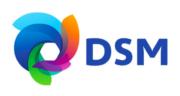 dsm-logo