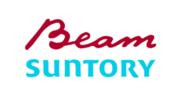 beam-suntory-logo