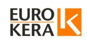 eurokera-logo