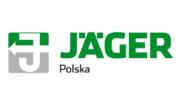 jager-logo