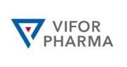vifor-pharma-logo
